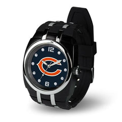Chicago Bears Crusher Watch