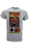 Youth Jonathan Toews Chicago Blackhawks First Issue Tee By Levelwear - Pro Jersey Sports - 2
