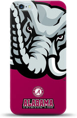 Alabama Crimson Tide NCAA IPhone Case 6 Plus