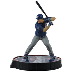 "Chicago Cubs Anthony Rizzo 2016 MLB World Series Champions Imports Dragon World Series Champs 6"" Player Replica Figurine - Limited Edition of 2,000"