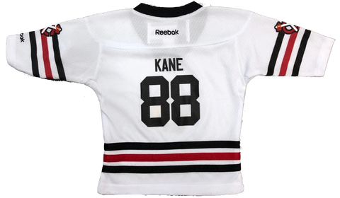 Chicago Blackhawks Patrick Kane 2015 Winter Classic Toddler Jersey (2T-4T)