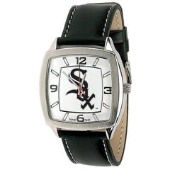 Chicago White Sox Game Time Men's MLB Retro Series Watch