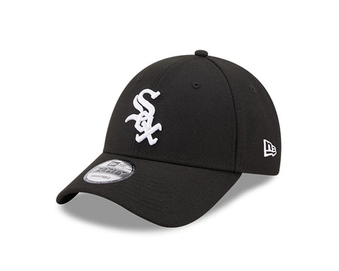 Chicago White Sox The League 9FORTY Adjustable Game Cap