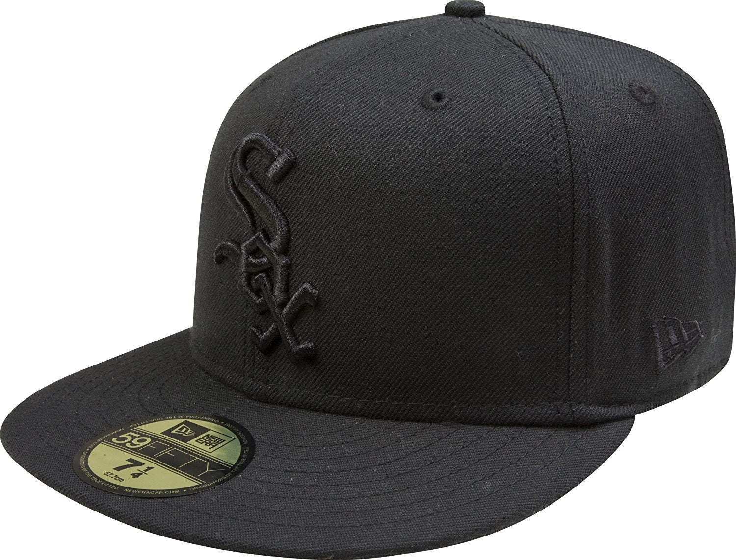 This product has been added to your cart! Home · Hats  Mens Chicago White  Sox New Era ... 6ced609b0