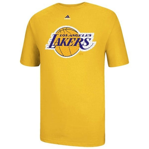Mens Los Angeles Lakers Resonate Over Go To Tee