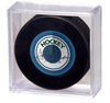 Souvenir Puck Holder By Ultra Pro