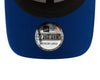 Chicago Cubs Vizor Maze 39THIRTY Flex Fit Hat By New Era