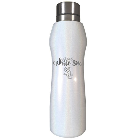 Chicago White Sox 20oz. Opal Hydration Water Bottle