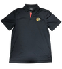 Chicago Blackhawks Evolve Polo By Levelwear