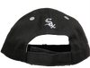 Toddler Chicago White Sox Team Blocks New Era Hat