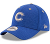 Chicago Cubs Blue 2017 All Star Game 39THIRTY Flex Fit Hat By New Era