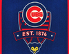 Chicago Cubs Nation Banner - Pro Jersey Sports - 2