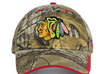 "Chicago Blackhawks '47 ""NHL Real Tree Frost Cap"" - Pro Jersey Sports - 2"