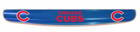CHICAGO CUBS WRIST REST - Pro Jersey Sports