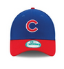 Chicago Cubs The League 2Tone 9FORTY Adjustable Cap By New Era - Pro Jersey Sports - 3