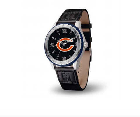 Chicago Bears Player Watch By Sparo - Pro Jersey Sports