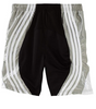 MLB Youth Chicago White Sox Mesh Short