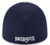 New England Patriots Adult 39THIRTY 2015 Training Camp Hat
