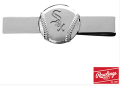 Chicago White Sox Tie Bar-Rawlings - Pro Jersey Sports