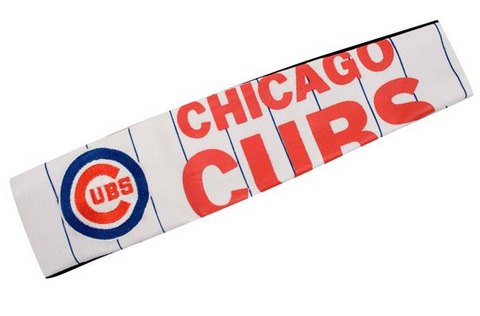 Chicago Cubs Fan Band