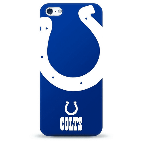 Indianapolis Colts IPhone 6 Phone Case