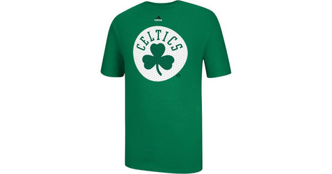 Mens Boston Celtics Resonate Over Go To Tee