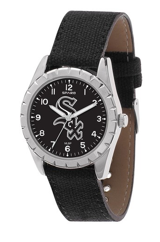 Chicago White Sox Youth Nickel Watch