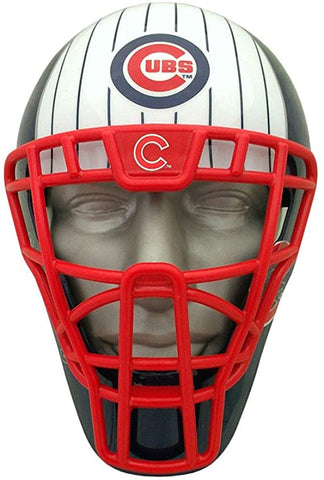 MLB Chicago Cubs Fan Mask