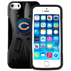 Chicago Bears IPhone 5/5S Sports Armor Phone Case