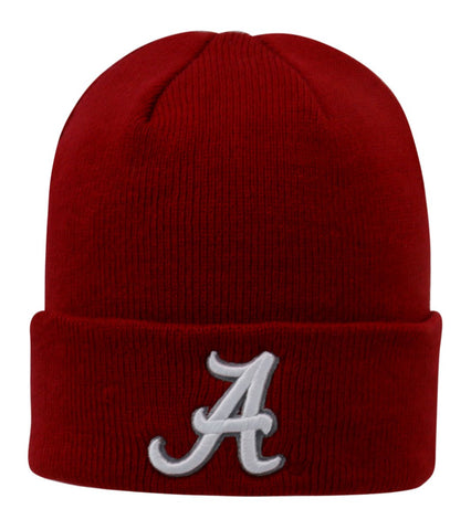 Alabama Crimson Tide Top of the World EZ DOZIT Beanie