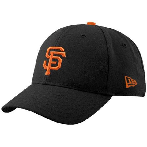 San Francisco Giants The League 9FORTY Adjustable Game Cap