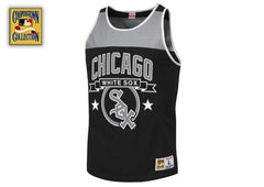 Chicago Blackhawks Fan Band - Pro Jersey Sports - 1