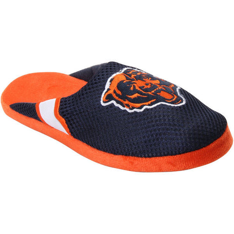 Chicago Bears NFL14 Jersey Slippers