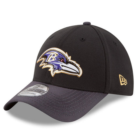 Baltimore Ravens Adult Onfield Gold Collection 39/30