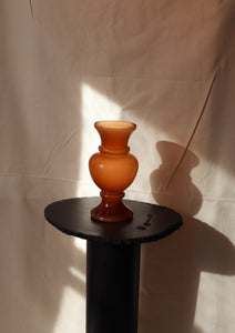Greek inspired decorative vase