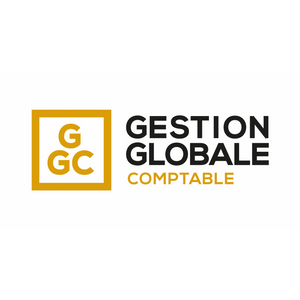 Gestion Globale