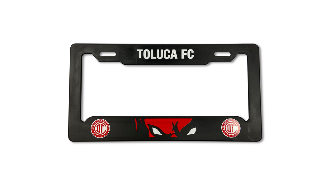 Duo Placas CDT