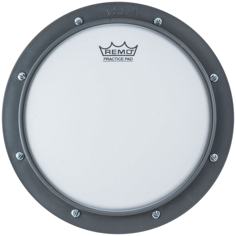 Remo Tuneable Practice Pad