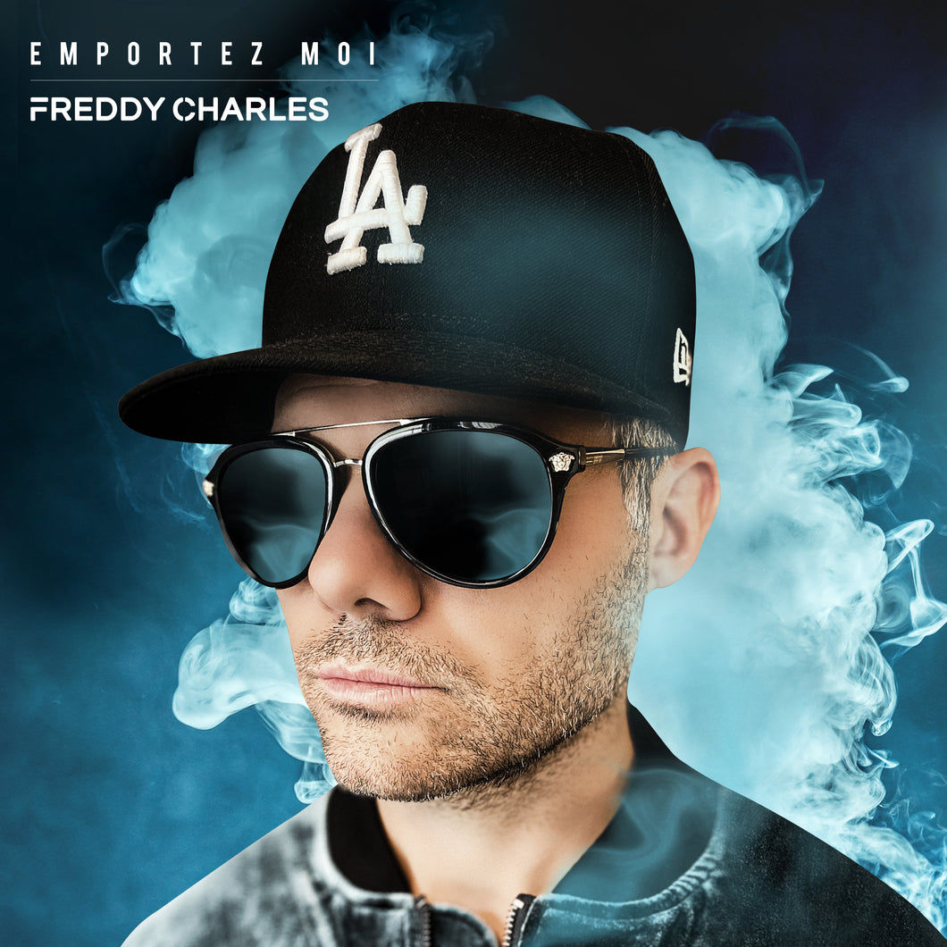 Emportez Moi Digital Download