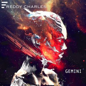 Gemini Digital Download