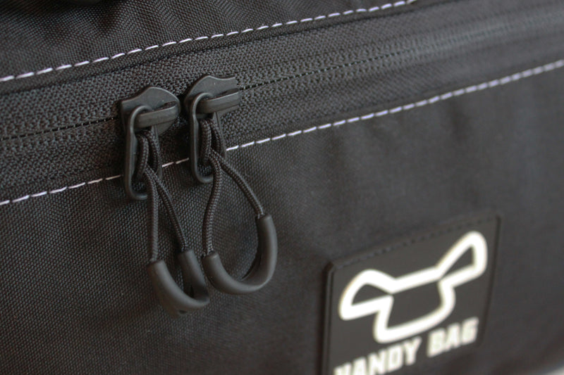 Pouch(ポーチ) -HANDY BAG-