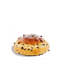 Load image into Gallery viewer, Chocolate Cramik Brioche