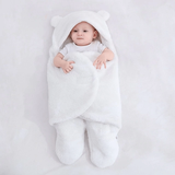 Baby Soft Sleeping Bag