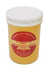 "PAV ""The Miracle Salve"""