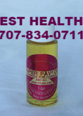 ", red pitch, gold pitch, tree resin, Pet Pav, Cool PAV, survival ointment, survival salve, PAV, Pitch Salve, Pav ""The miracle salve"", Pitch Ointment, EST HEALTH, Super PAV, o'healive oil, super o'healive oil, Super O'healive Oil, Kare-Plus, kare plus"