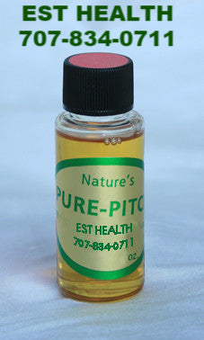 Pure 100% Natural Red Tree Resins