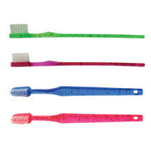Sparkle Kids Toothbrush, Stage 1