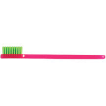Neon-Neon Kids Toothbrush, Stage 2