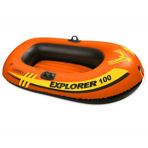 One Person Inflatable Boat