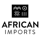 AfricanImports